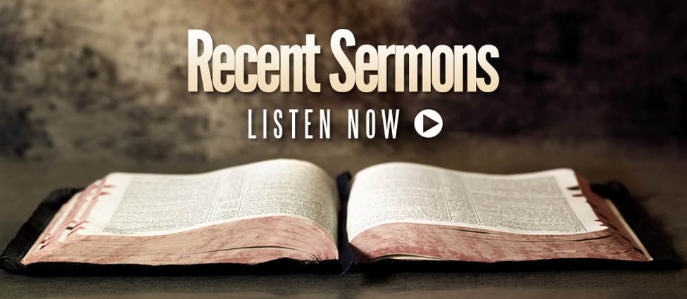 Image result for sermon audio